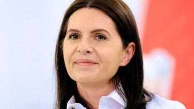 A. Saftoiu despre greselile liberalilor, guvernul de uniune nationala si premierul PNL: Putem sa il asteptam si pe Ciolos Interviu