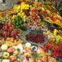 A ajuns la urgente dupa ce a cumparat acest fruct din piata