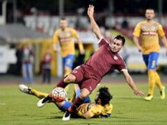 A castigat titlul in Liga 1, insa acum nu o duce prea bine financiar: Pe ce a cheltuit prima de 100.000 de euro
