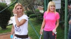 """A demisionat Ruxandra Dragomir din PMP? """"Nu ne raspunde la telefon"""", """"acces de misoginie"""""""