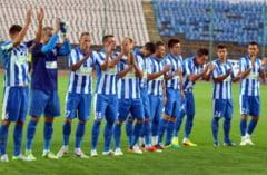 """A disparut si ultimul """"Eldorado"""" din fotbalul romanesc: Ce mare echipa are probleme cu banii"""