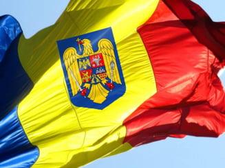 A doua noapte de proteste la Chisinau si presedintele sigur nu demisioneaza