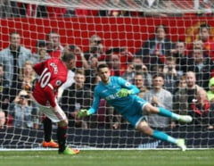 A doua semifinala din Europa League: Echipe probabile, cote la pariuri si televizari