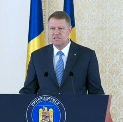"""A doua zi de consultari cu partidele si """"strada"""". Iohannis are doua variante - anticipate si tehnocrati"""