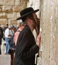 A existat cu adevarat un popor evreu, cu drepturi istorice asupra Tarii Sfinte?