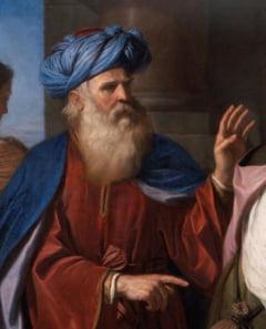 A existat sau nu Avraam, primul patriarh din Biblie, adulat de crestini, iudei si islamisti : Un expert anunta care este adevarul