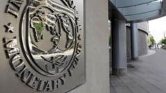 A expirat timpul: Ce suma va plati Romania catre FMI duminica