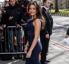 A fost aleasa cea mai sexy femeie din lume in 2015: Vezi topul (Foto)