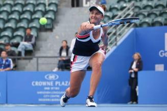 A fost anuntat programul detaliat al primei zile de la Australian Open. 4 romani intra in joc