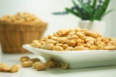 A fost aprobat primul medicament pentru cea mai intalnita alergie