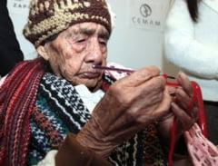"""A fost descoperit """"elixirul tineretii""""? Oamenii ar putea trai peste 120 de ani"""
