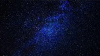 A fost descoperita steaua cu cea mai mare viteza de rotatie din Calea Lactee!
