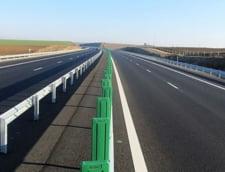 A fost desemnat constructorul autostrazii de legatura dintre Oradea si A3. Contract de 134 de milioane de euro pentru 19 kilometri