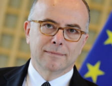A fost desemnat un nou premier in Franta, dupa demisia lui Manuel Valls