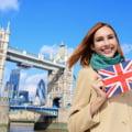 A fost dezvăluită metoda secretă și rapidă de învățare a limbii engleze în 14 zile!
