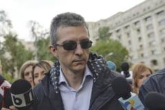 A fost exclusa varianta omorului in cazul Dan Condrea - procurorul general al Romaniei (Video)