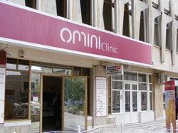 A fost inaugurata prima clinica de fertilizare in vitro din Iasi