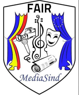 A Fost Infiintata Cea Mai Mare Organizatie Sindicala Din Cultura Si Media Cine O Conduce