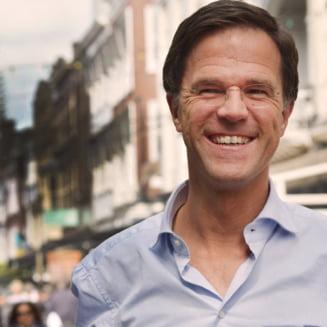 A fost intr-adevar infrant populismul? 5 idei cu care am ramas dupa alegerile din Olanda