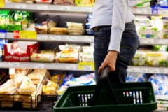 A fost lansat Monitorul preturilor alimentelor