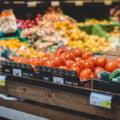 A fost lansat monitorul preturilor la alimente. Ce magazine participa