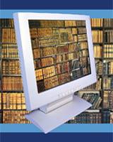 A fost lansata Biblioteca Digitala Mondiala