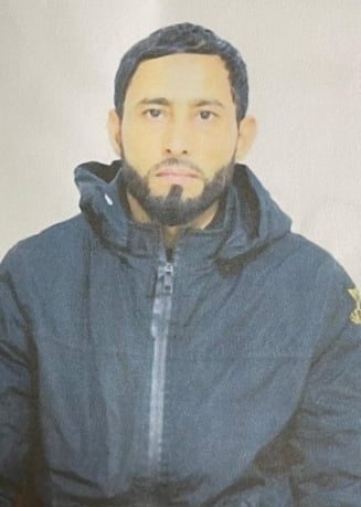 A fost prins afganul care ar fi ucis un migrant in Timisoara. Barbatul se afla in Grecia si va fi adus in Romania