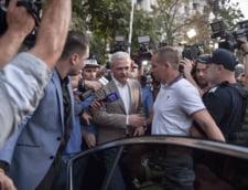 A fost publicata motivarea condamnarii lui Dragnea la inchisoare. Procesul angajarilor fictive intra in ultima etapa