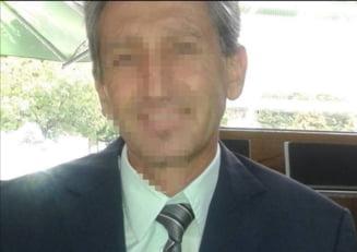 A fost reținut Dan Stănescu, bărbatul suspectat că și-a lovit prietena cunoscută pe Facebook până ce aceasta a murit