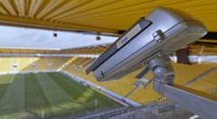 A fost sau nu gol? Tehnologia transforma radical Cupa Mondiala 2014