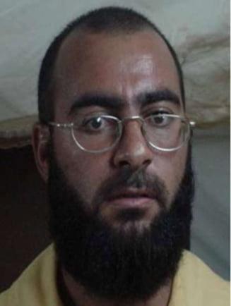 A fost sau nu ucis liderul Statului Islamic? Controversa se adanceste