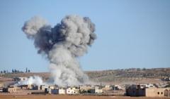 A fost sau nu ucis seful Statului Islamic? Ce spun Pentagonul si un consilier al lui Trump
