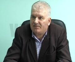 A fost schimbat seful Politiei Locale din Ramnicu Valcea