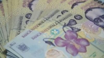 A gresit Klaus Iohannis in privinta Codului Fiscal?