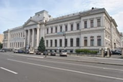 A inceput admiterea la Universitatea din Craiova