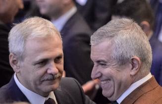 A inceput asaltul final. Cum va arata Romania la sfarsit de douazeci optispe?