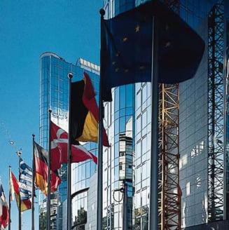 A inceput campania electorala. Pe ce se bat eurocandidatii?
