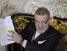 A inceput cel mai nou proces dintre Steaua si Armata: Tribunalul Bucuresti a luat o prima hotarare