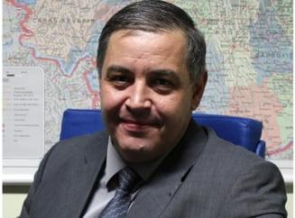 A inceput epurarea in PNL - Vlad Moisescu, exclus. Urmeaza Chiliman si Tariceanu?