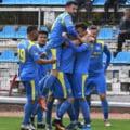 A inceput noul sezon al Ligii 2. Doua meciuri nu s-au disputat din cauza coronavirusului. Buzau - Chiajna 1-1, Slobozia a castigat in prelungiri