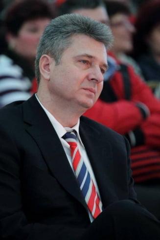 A inceput pelerinajul de Sfanta Parascheva: Primarul Pandele trimite la Iasi 140 de autocare cu enoriasi