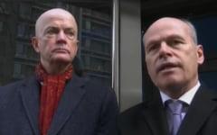 A inceput procesul canadianului Michael Kovrig, acuzat de spionaj in China