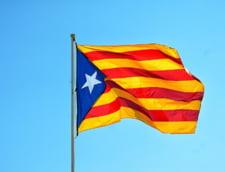 A inceput procesul istoric al celor 12 lideri ai miscarii separatiste catalane