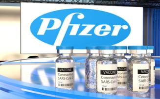 A inceput transportul pentru primele loturi de vaccin anti-Covid catre tarile Uniunii Europene. Cand vor ajunge in Romania