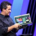 A intrat Microsoft in zona crepusculara?