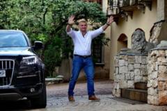 """A intrat in CJ cu Dacia, iese cu Toyota. Ce masini de """"fite"""" au alesii locali"""