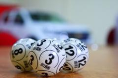 A jucat 30 de ani aceleasi numere la loto. Iar cand in sfarsit a castigat marele premiu, a asteptat 10 luni ca sa incaseze banii
