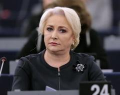 A minti pentru Putin in Parlamentul European