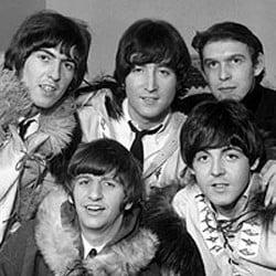 """A murit """"Al cincilea Beatle"""""""