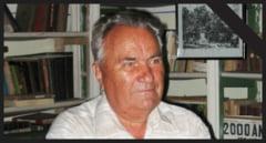 """A murit """"Parintele pneumologiei romascane"""", doctorul Octav Clocotici"""